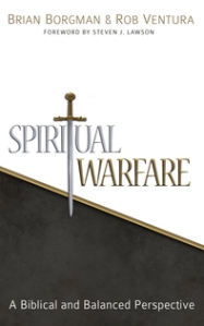 Biblical_Warfare_front_2_2__55272.1378573386.315.315