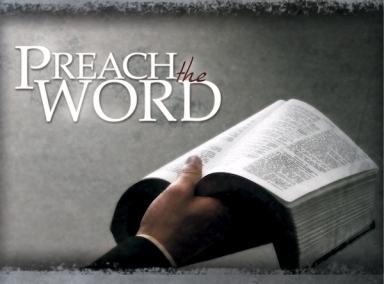 Billy Sunday Sermons