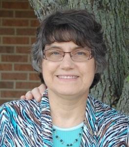 Joan Jacoba Elshout (1949-2013)