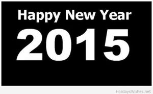 happy-2015-new-year