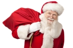 santa-claus-has-the-ultimate-leadership-qualities