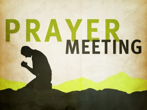 prayer-meeting_t_nv