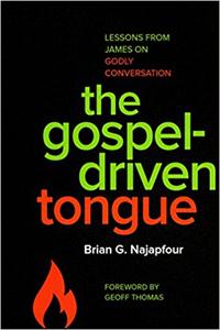 driven tongue