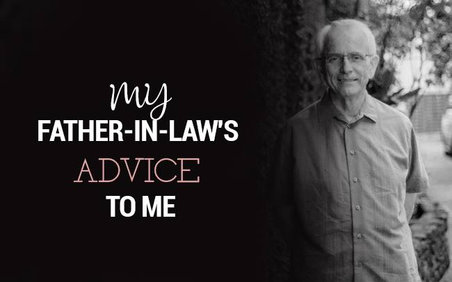 My Father-in-law_s Advice to Me (pic)